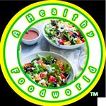 A Healthy Foodworld™